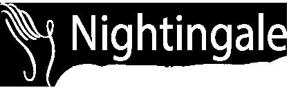 Nightingale Home Maintenance